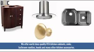 Kitchen Cabinets Online At Wholesale Prices Bestonlinecabinets Com