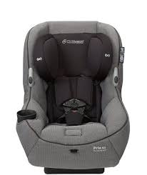 maxi cosi s pria line maxi cosi makes beautiful seats and the pria 70 and pria 85 are no exceptions pas like the integrated cup holder and the easy