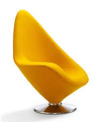 modern chair. engelbrechts-modern-lounge-chair-4.jpg modern chair
