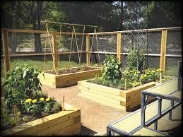beautiful backyard garden house design wood italian flower parterre vegetable gardenideas