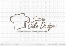 Logo Design Tutorial Free Download Client Biscuit Gram Food Design