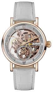 Наручные <b>часы Ingersoll I00404</b> — купить по выгодной цене на ...