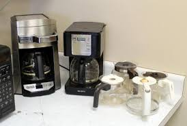 Our replacement coffee pots are universal, meaning they are designed to fit hundreds of the most popular coffee maker brands and models including cuisinart, mr. Browse Bid And Win Browse Auctions Search Exclude Closed Lots Auctions My Items Signup Login Catalog Auction Info Commercial Printing Office Supply And Estate Auction 157820 10 16 2020 12 00 Am Cdt 11 11 2020 11 27 Pm Cst Closed