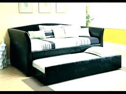 big lots furniture couch sets sectional sofa couches black leather sofas living room sectionals