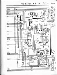 hot rod wiring diagram fuse panel wiring library hot rod wiring diagram how to wire up lights in your hotrod fender in a