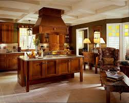 Kraftmaid Kitchen Cabinets High Quality Kraftmaid Kitchen Cabinets Home Decor