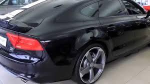 audi a7 2015 black. Contemporary Audi Intended Audi A7 2015 Black U