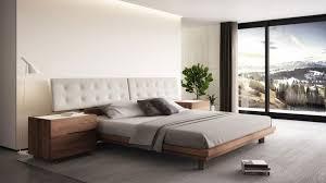 Linea Bedroom Furniture