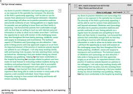 essay high school admission essay examples school application essay high school admission essay samples high school admission essay examples school application essay