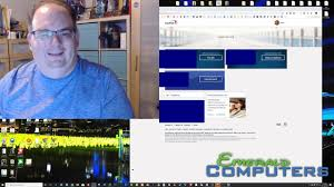The walmart mastercard and the walmart. How To Add Your Walmart Credit Card To Your Capital One Profile Youtube