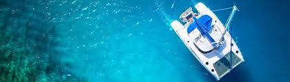 No excess for third party claims. Yacht Boat Insurance Get Quote Atlass Group U S A