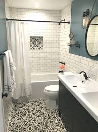 Examples Of Bathroom Remodels Classy Today I'm Doing My Bathroom Remodel Reveal And If You're Thinking