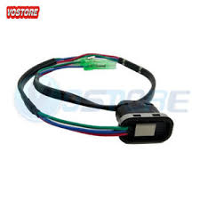 yamaha outboard trim switch new trim tilt switch a for yamaha outboard remote controller 703 82563 02