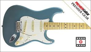 wiring diagrams in addition jeff beck strat wiring diagram hififorum fender american professional stratocaster review premier guitar wiring diagrams in addition jeff beck strat wiring diagram hififorum