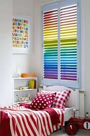 Rainbow Bedroom Accessories How To Decorate Your Kids Room Rainbow Zebra  Print Bedroom Decor