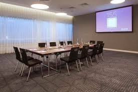office meeting room tables