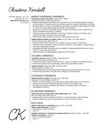 Examples Of Resumes For First Job First Time Resume Template Resume Templates And Resume Builder 60