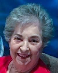 Carolyn Hebert Obituary (2018) - The Times-Picayune