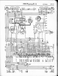 1972 buick skylark wiring schematic wiring library buick riviera vacuum diagram buick engine image for 96 buick riviera wiring diagram 1972