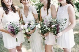 Wat Zijn De Taken Van De Ceremoniemeester Theperfectweddingnl