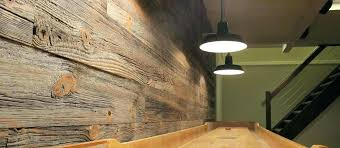 grey wood paneling interior wood panelling antique reclaimed softwood grey milled barn wood paneling interior wood