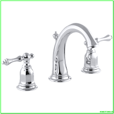 moen pull down kitchen faucet leaky kohler commercial style industrial taps sigma spray contemporary faucets sink