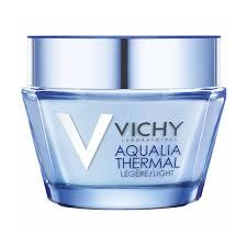 Vichy Light Cream Vichy Aqualia Thermal Dynamic Hydration Light Cream 50ml