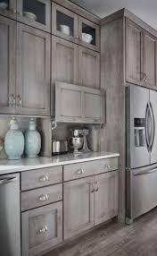 48 Awesome Modern Farmhouse Kitchen Cabinets Ideas Kitchen Kitchen