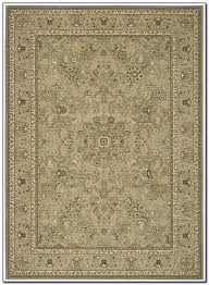 kathy ireland rugs macy s page home design