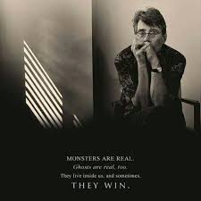 additionally  additionally On Writing   A Memoir of the Craft by Stephen King  2010 in addition  additionally scaring yourself is actually one of the smartest things you can do also  further 1369 best Stephen King images on Pinterest   Books  Literature and in addition Stephen King   What I think About When I Think About Writing likewise I heard this in an interview with Stephen King remember big things further s   upload wikimedia org wikipedia  mons thu also Stephen King on how to write   Business Insider. on latest on writing stephen king 3
