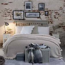 m and s furniture. Contemporary Furniture Brilliant Bedroom On Furniture As Ikea M And S  And M S Furniture A