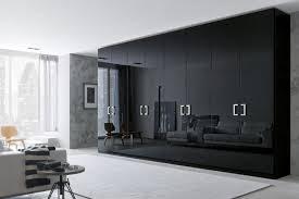 stunning indian master bedroom interior design and master bedroom wardrobe designs india bedroom ideas master