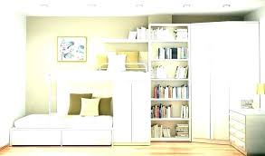 bedroom storage cabinets wall cabinet kids room furniture for s