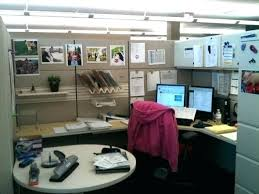 office cubicle organization. Cubicle Desk Organization Ideas Reveal Office