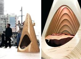 modern dog furniture. Conical Pup Tent For Indoor Use Modern Pet Furniture View In Gallery Dog Beds