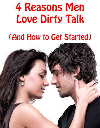 Dirty Love Quotes Impressive Love Quotes For Him For Her 48 Reasons Men Love Dirty Talk And How