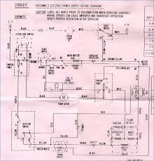 fridge wiring diagram refrirator wiring diagram refrigerator wiring fridge wiring diagram refrigerator understanding fridge wiring diagram home refrigerator