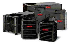 new hvac system. Brilliant System New HVAC System When Intended Hvac System S