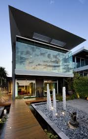 modern architectural house.  House Interior Fabulous Architecture Modern House 1 Top 50 Designs Ever Built  Featured On Beast 37 Budget And Architectural E