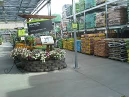 photo of the home depot livermore ca united states the home depot