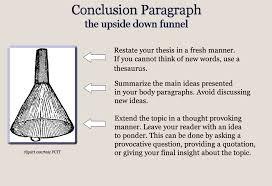 essay ending examples co essay ending examples