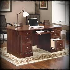 business office ideas. Stylist Ideas Riverside Office Furniture Plain Design Allegro. Allegro Executive Home Desk Set By. Business R