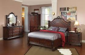 Queen Bedroom Furniture Sets On Queen Bedroom Furniture Smschuctetnet