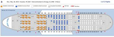 boeing 787 8 dreamliner seat map air canada stock seats are aplenty on re debut of