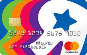 toys r us credit card login make