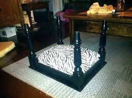 end table dog bed pet bed end table dog beds medium image for charming made out end table dog bed