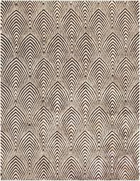 carpet pattern texture. Carpet Patterns Best 25 Deco Rugs Ideas On Pinterest | Style, Pattern Texture T