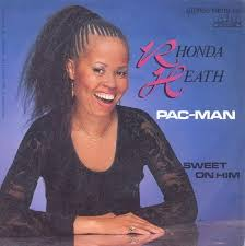 Rhonda Heath Albums: songs, discography, biography, and listening guide -  Rate Your Music