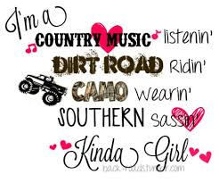 Country Girl Quotes Inspiration Life Quotes Inspiration CountryGirlQuotesAndSayings