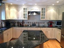 image of general finishes milk paint kitchen cabinets without sanding or stripping your antique white